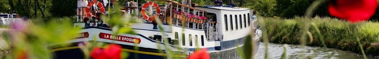 Latest Special Offer 2008 Cruises